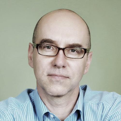 Jiří Houška